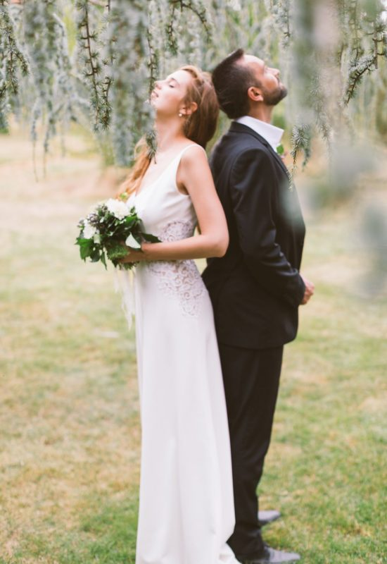 La-soeur-de-la-mariee-blog-mariage-nature-boheme-39